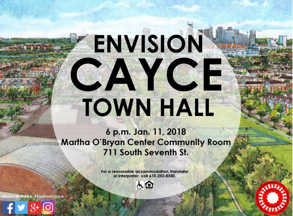 cayce-flier-town-hall-011118-2-jb-edits-cropped