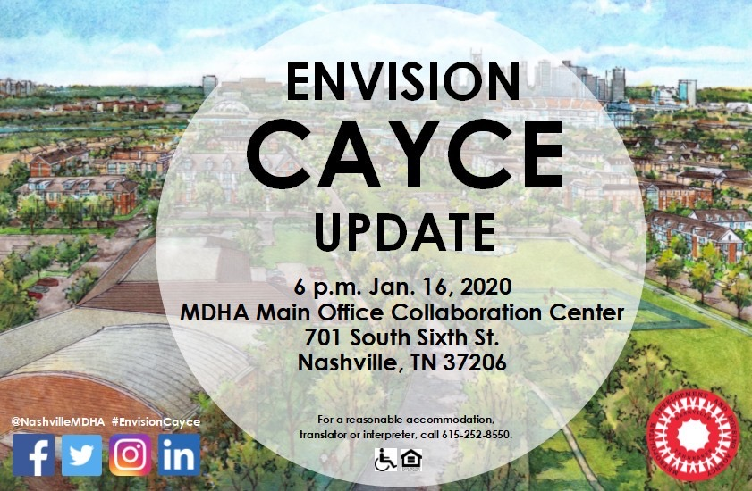 envision-cayce-town-hall-01162020