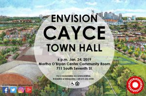 envision-cayce-townhall-01242019