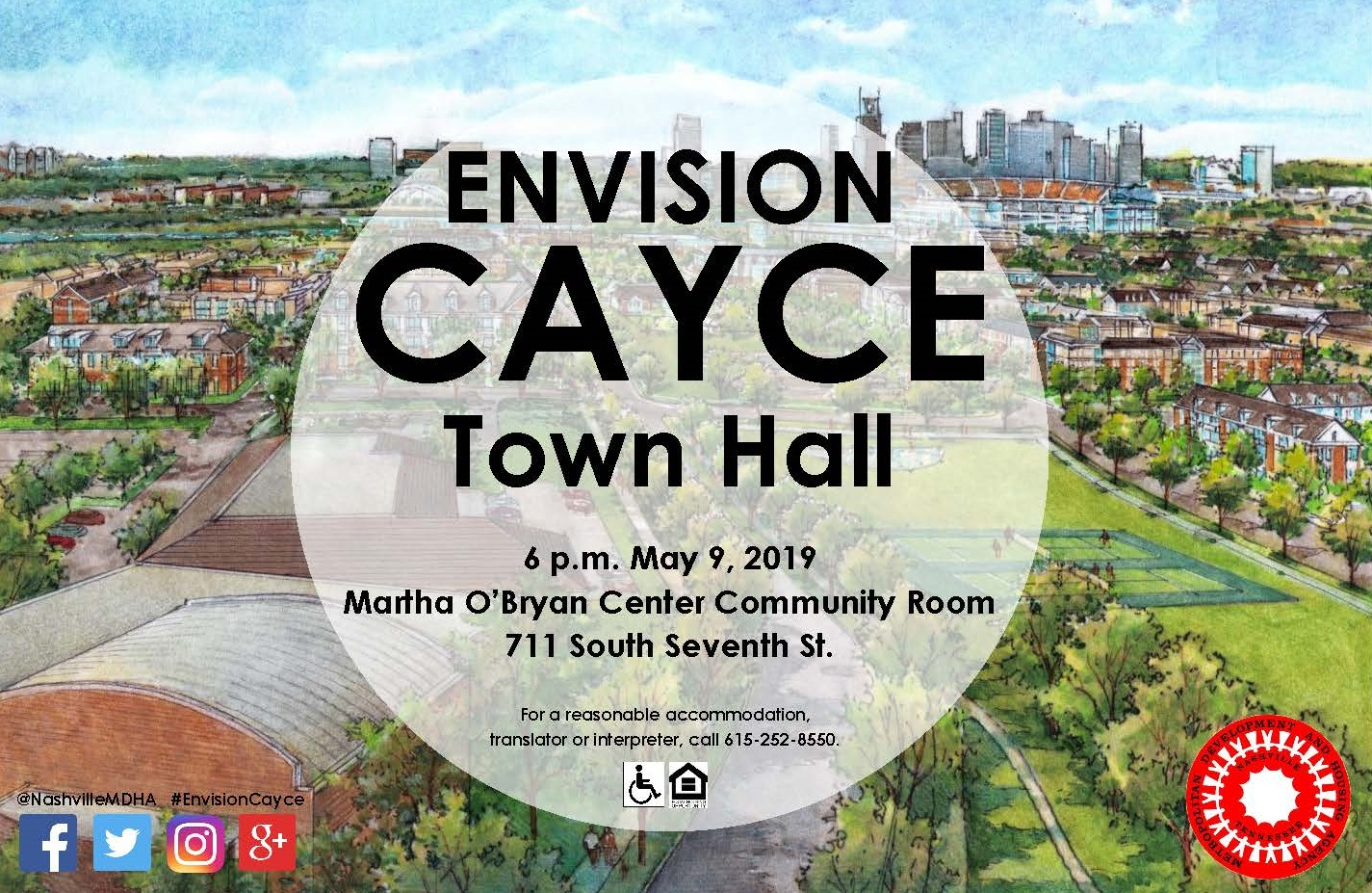 envision-cayce-townhall-05092019-c