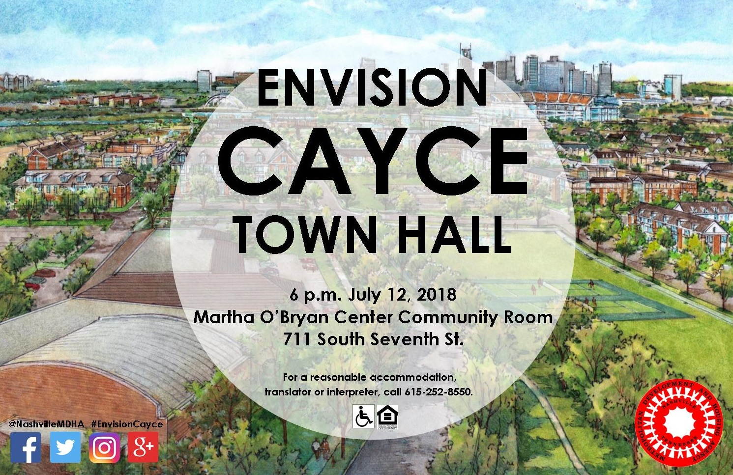 envision-cayce-townhall-07122018