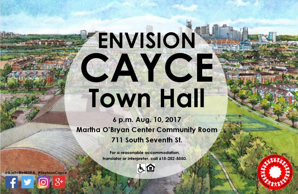 envision-cayce-townhall-08102017