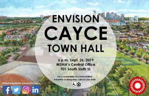 envision-cayce-townhall-09262019final