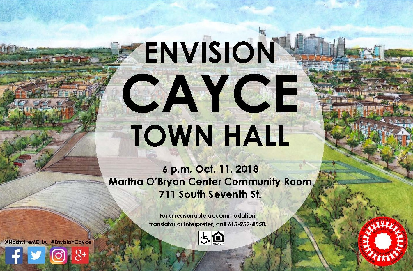 envision-cayce-townhall-10112018-cropped