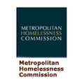 homelessnesscommission