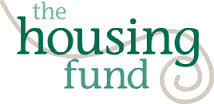 thehousingfund