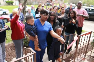 Natasha Baker dedication - MDHA - Housing Fund - 4-1-16_jaqee 052