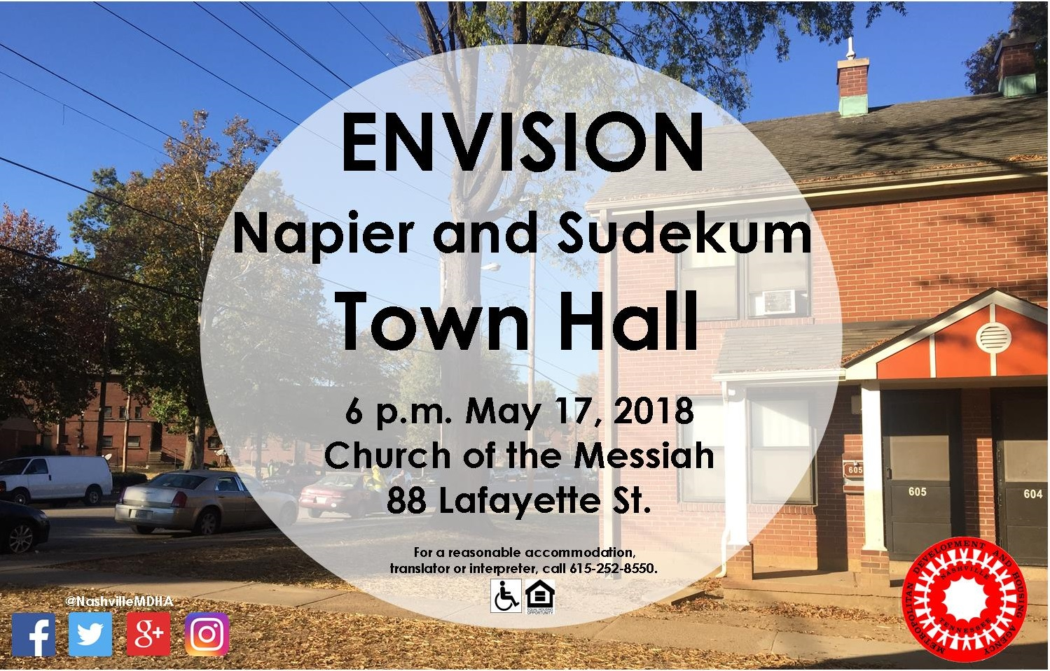 ens-town-hall-flyer-05172018-cropped