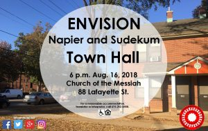 ens-town-hall-flyer-08162018