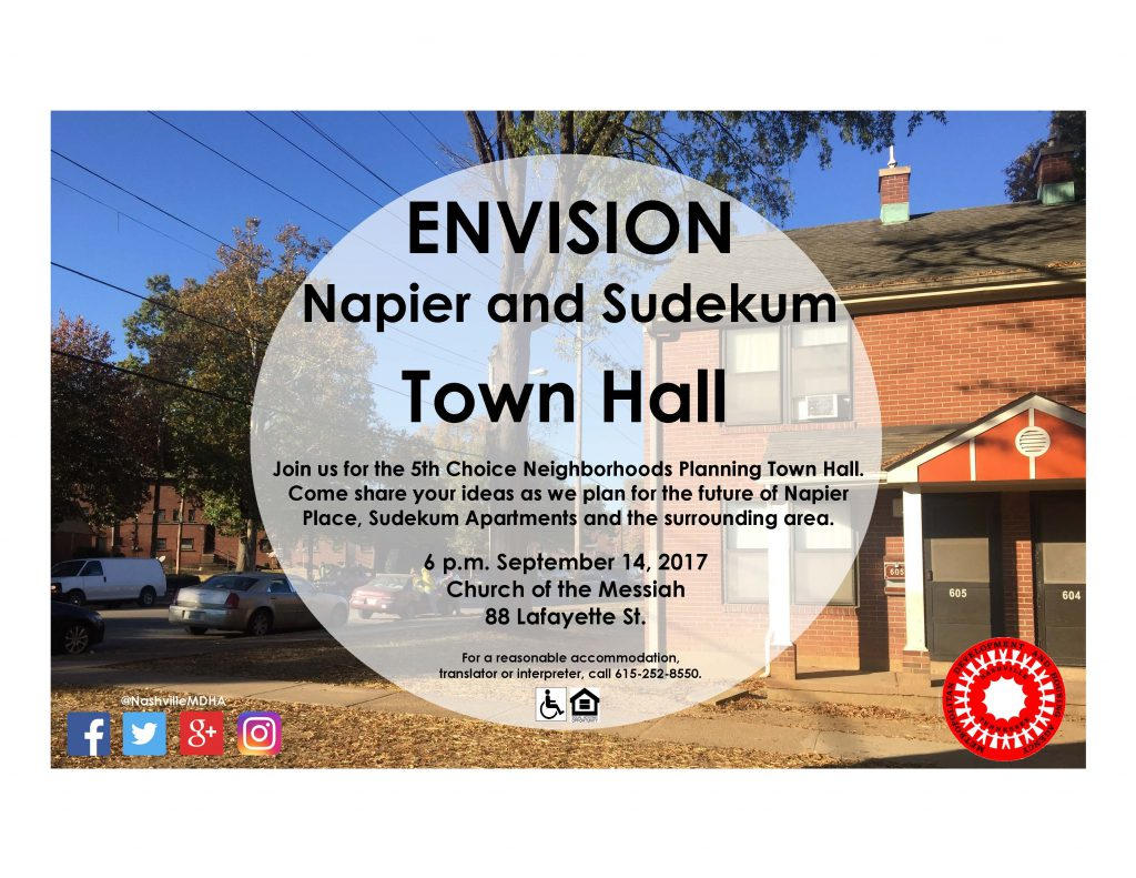 ens-town-hall-flyer-09142017