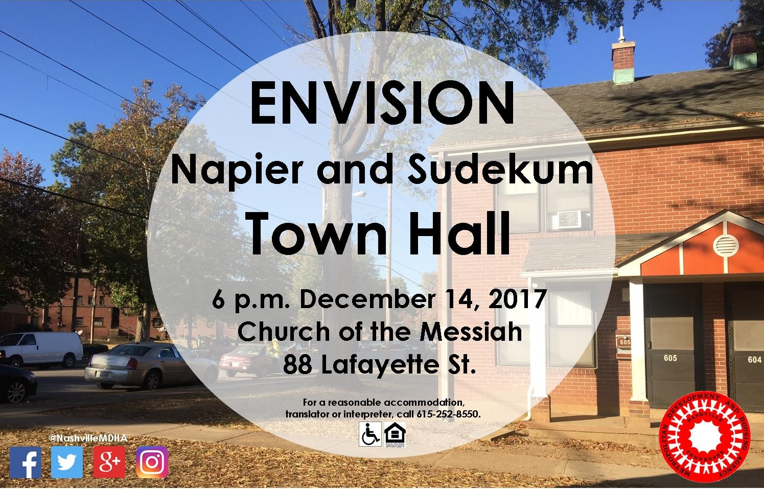 ens-town-hall-flyer-12142017-cropped