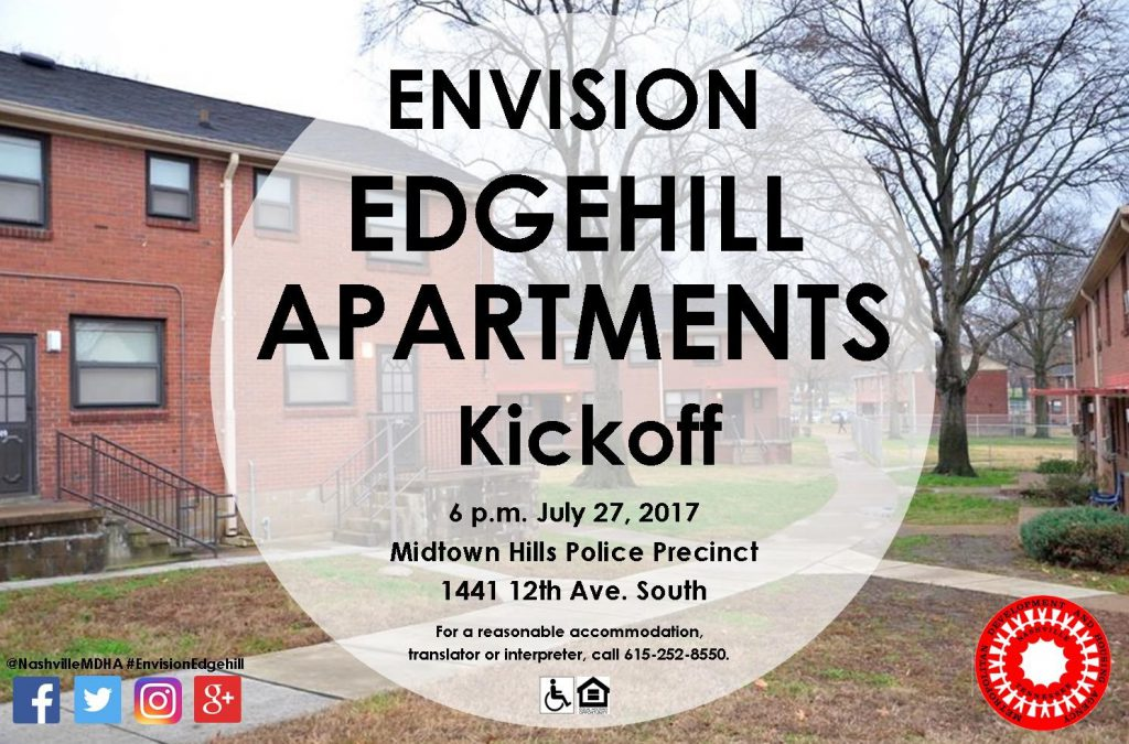 envision-edgehill-townhall-07272017-cropped