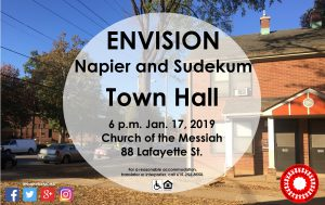 ens-town-hall-flyer-01172019-final