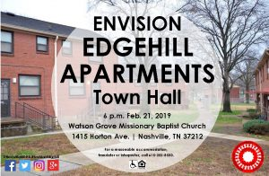envision-edgehill-apartments-town-hall-02212019-final