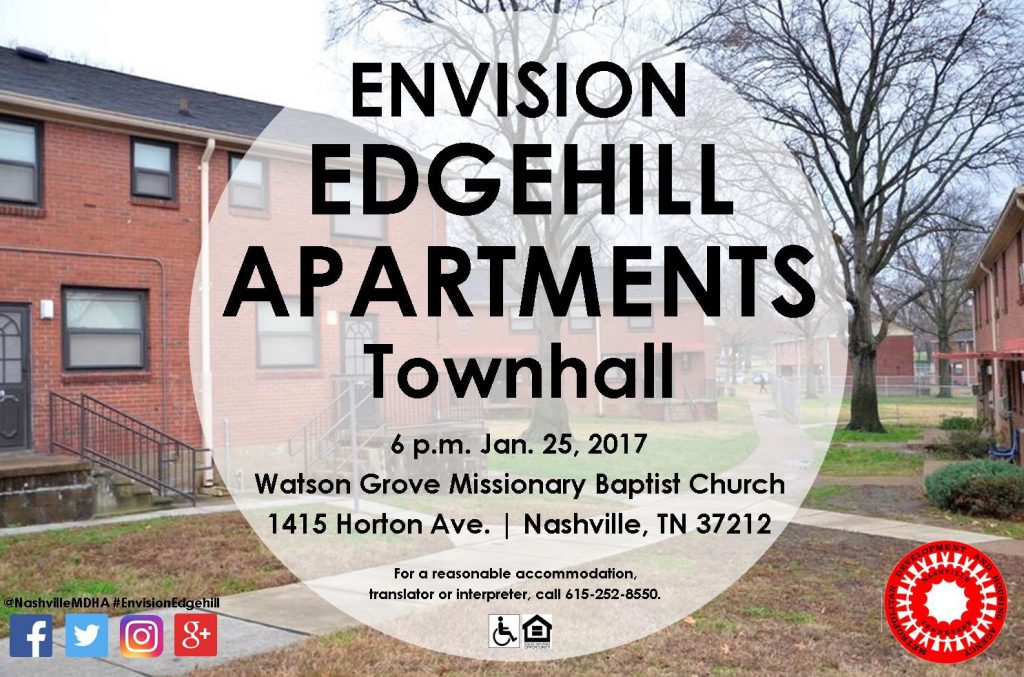 envision-edgehill-townhall-01252017-cropped