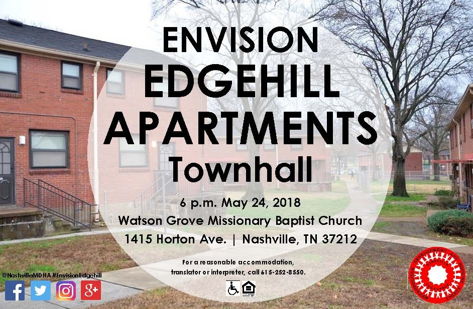envision-edgehill-townhall-05-24-2018-cropped