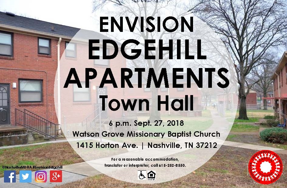 envision-edgehill-townhall-09272018-cropped