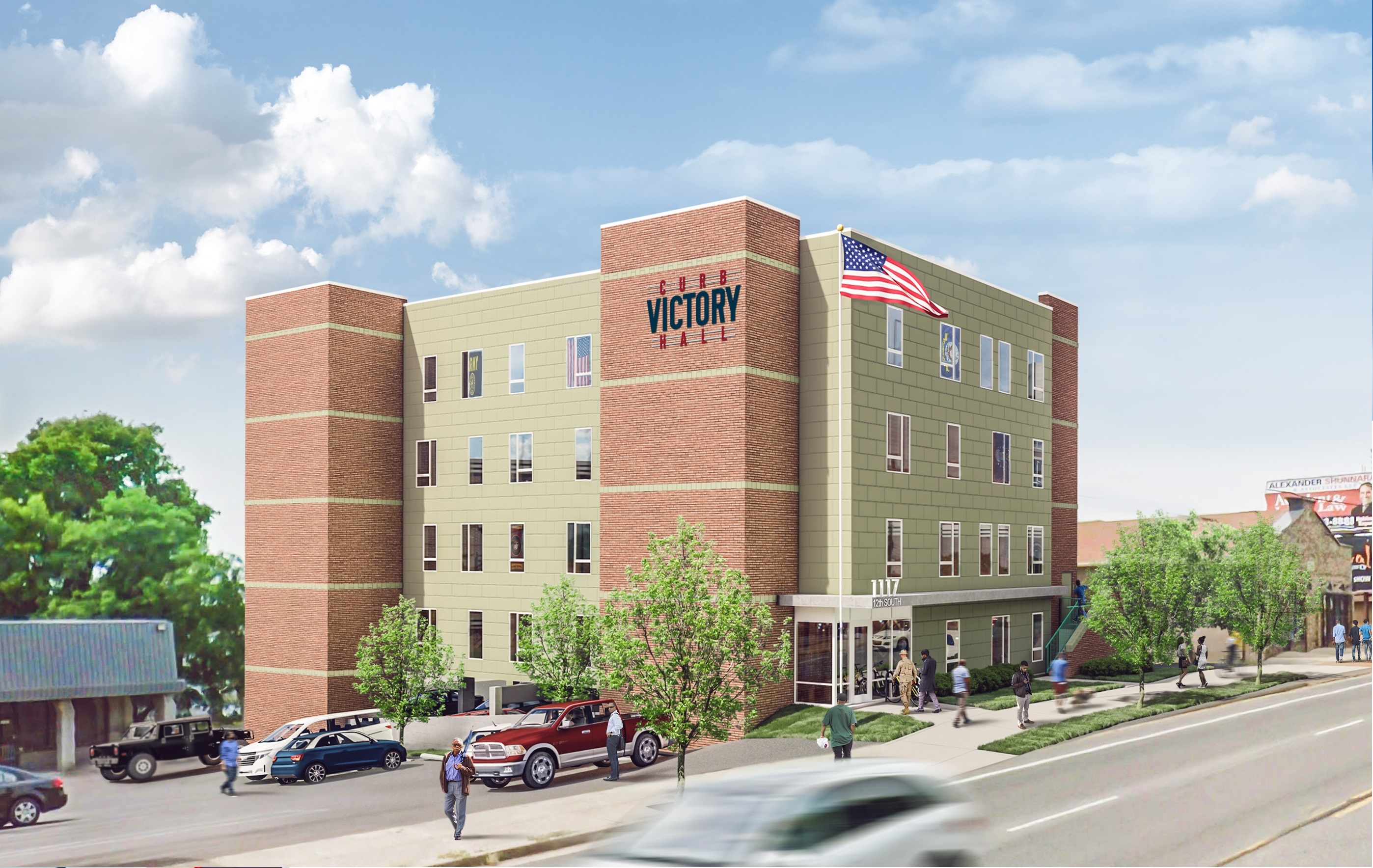 curb-victory-hall-rendering