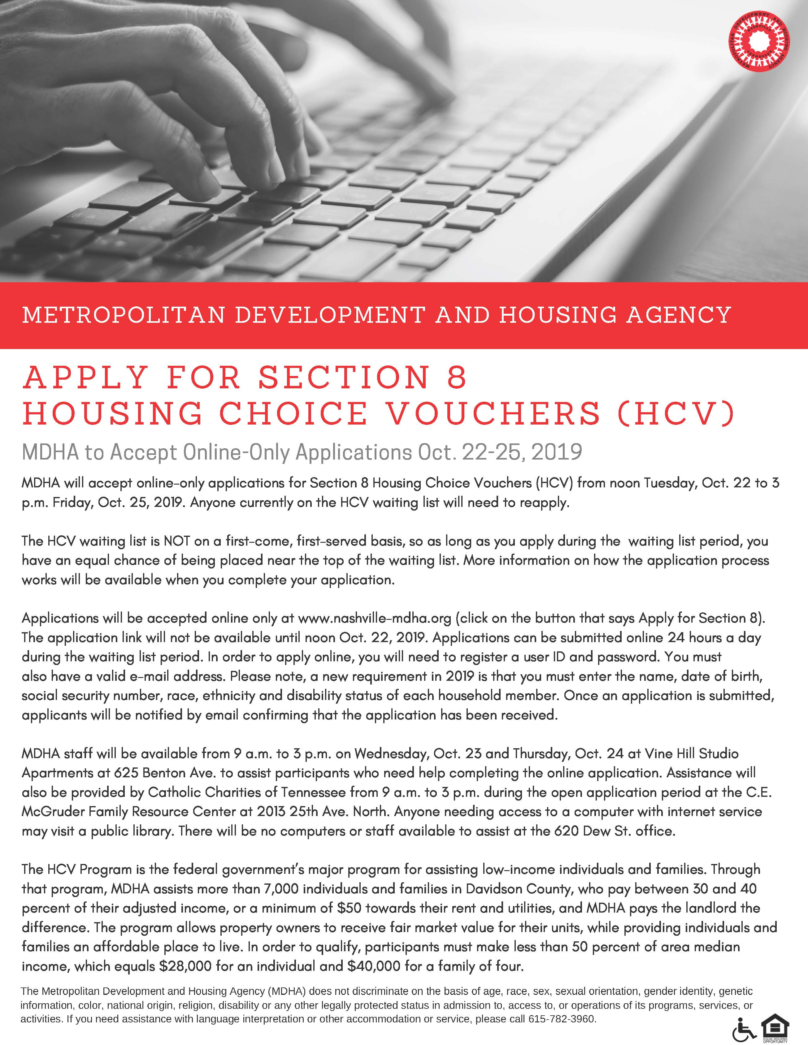 apply-for-section-8-housing-choice-vouchers-10222019-final